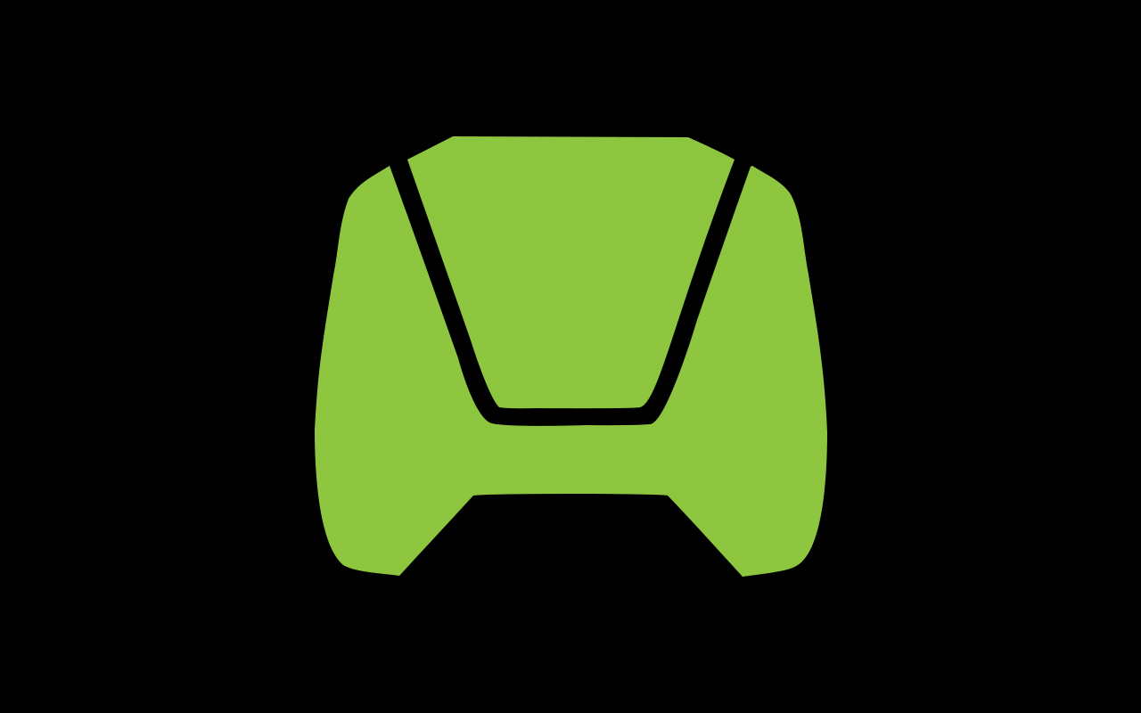 Install Humble Bundle on the Nvidia Shield TV